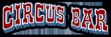 Logo Circus Bar